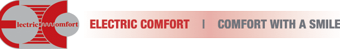 electriccomfort-logo.png