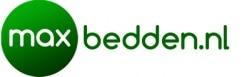 max-bedden-logo1.jpg