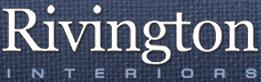 rivington-logo.png