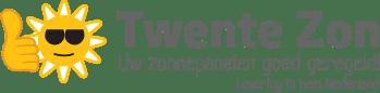 twente_zon_logo.png