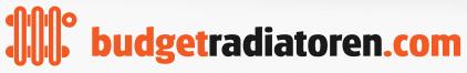 budgetradiatoren_logo.png