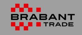 brabanttrade-logo.jpg
