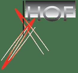 notariskantoorhof_logo.png