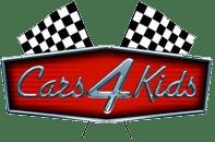 cars4kids_logo1.png