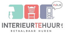 interieurtehuur-logo.jpg
