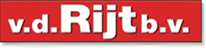 vdrijt-logo.png