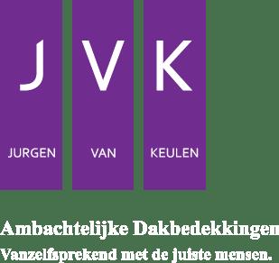 jvkdaken-logo.png