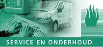 Hdebont - Installatiebedrijf Brabant
