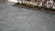 vdrijt - Keramische terrastegels
