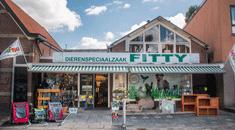 Op zoek naar een goede dierenspeciaalzaak bij Papendrecht?