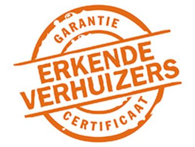 Zoekt u een goed verhuisbedrijf in Amsterdam?